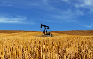Mineral Rights Value in Pennsylvania