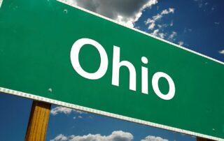 Mineral Rights Value in Ohio