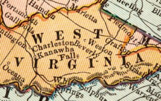 Mineral Rights Value in West Virginia