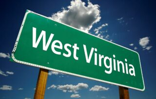 Lease Mineral Rights in Tyler County West Virginia