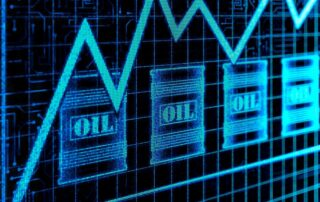 How to Value oil and gas Royalties