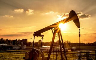 Mineral Rights Value in McKean County Pennsylvania