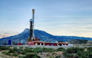 Mineral Rights Value in Fayette County Pennsylvania