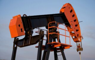 Mineral Rights Value in Elk County Pennsylvania