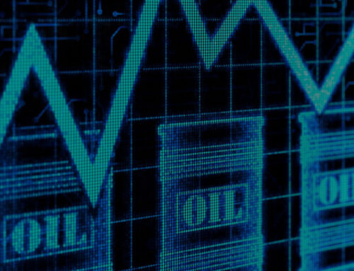 Oil hits 2015 high at $60 barrel