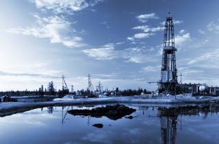 Sell Mineral Rights